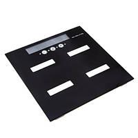 Весы электронные для взвешивания человека 16 программ TS-1