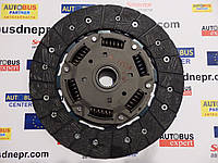 Диск сцепления MB Sprinter CDI -06 арт. MGA006