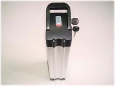 Литиевые аккумуляторы для электровелосипедов
