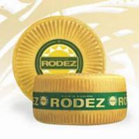 ANGIULI Formaggi Rodez -- Сыр родез, 2 kg