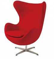 Кресло SF-054