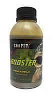 Бустер (Booster) TRAPER / Ананас 300ml