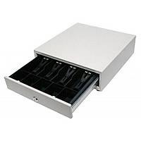 Денежный ящик HPC - 13S  ( Грошова скриня)