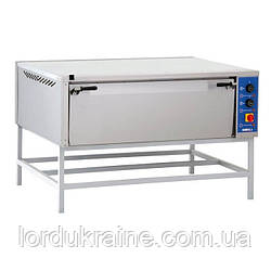 Шкаф пекарский электрический ШП-1 Кий-В