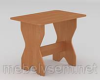 Стол КС 1 от Компанит