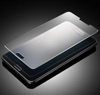 Защитное стекло для Samsung Galaxy Note 3 (N9000)