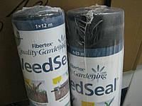 Fibertex WeedSeal 1*25