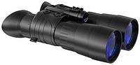 Бинокль ночного видения Pulsar Edge GS 3,5х50L, фото 1