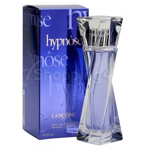 Наливная парфюмерия  №16 (тип  аромата Hypnose)