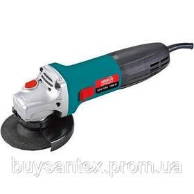 Болгарка SPEKTR 125/1100 ВТ