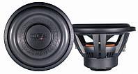 Мощный сабвуфер Megavox MX-W10B 600W, низкочастотный автомобильный сабвуфер