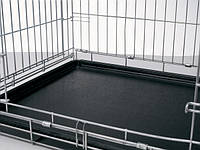 Поддон Savic в клетку Dog Residence (Дог резиденс), 91 см