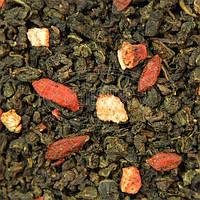 Чай Годзилун 500 грамм