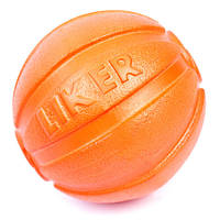Мяч для собак ЛАЙКЕР диаметр 7 см