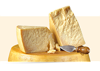 DALTER Pecorino Romano - Сыр пекорино романо, 3,5kg