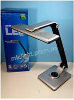 Видео настольных ламп компании Lumen