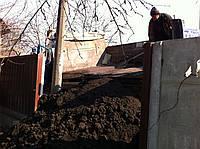 Чернозем Киев,купить чернозем(044)232-28-07