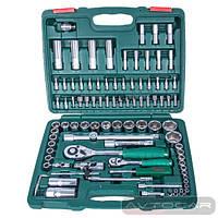 Набор инструментов Hans ➲ набор состоит из 94 предметов