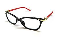 Очки для компьютера защитные Tom Ford
