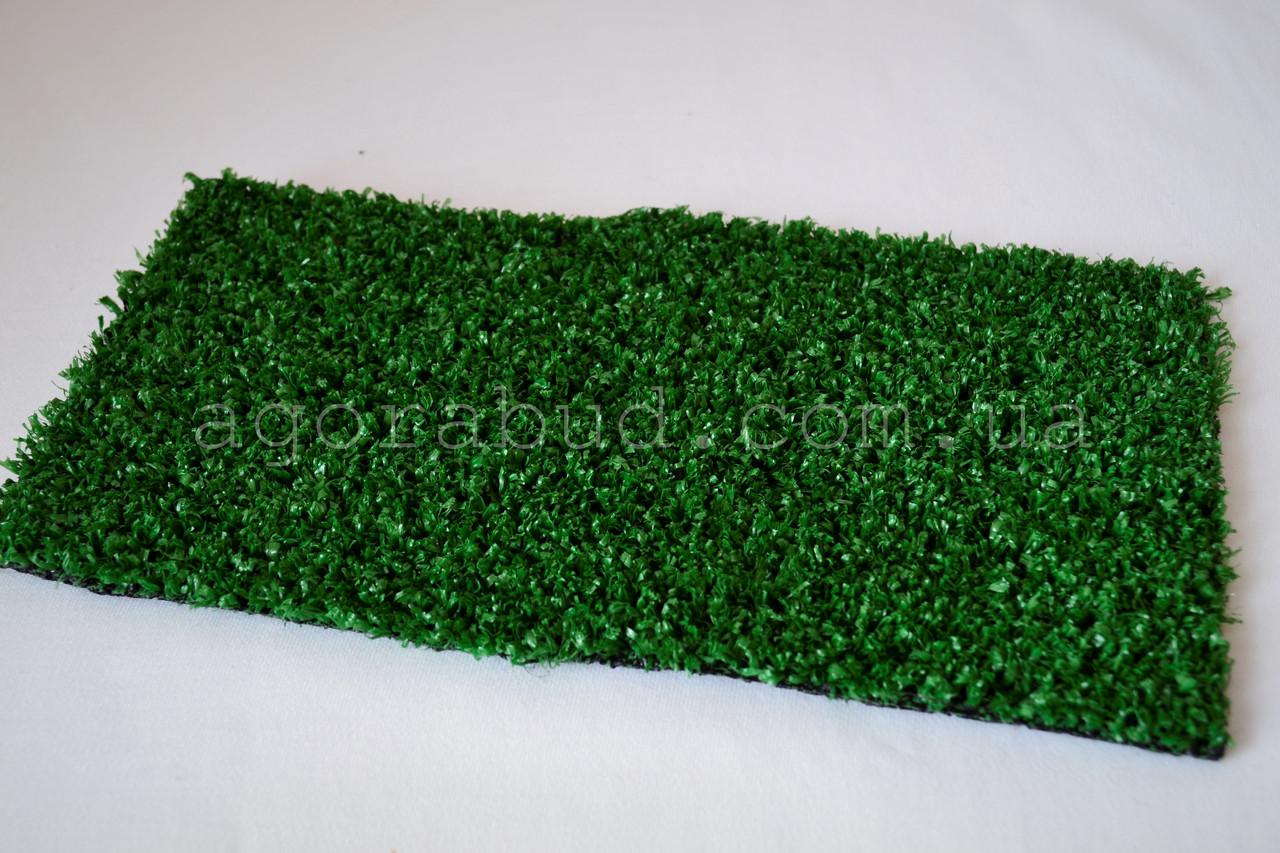 Искусственная трава Orotex Summer 6мм