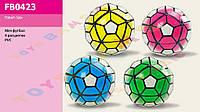 Мяч футбол FB0423