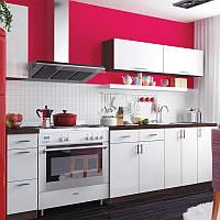 Кухня Мода 2,1 метра от  VIP master, фото 1