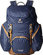 Рюкзак DEUTER GRODEN 30 SL 3430216 3608 колір синій, фото 2