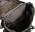 Рюкзак DEUTER GRODEN 30 SL 3430216 3608 колір синій, фото 5