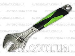 """Ключ разводной 12"""" ALLOID KP-115300 (шт.)"""