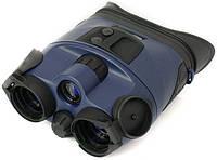 Бинокль ночного видения Yukon Tracker 2х24 WP, фото 1