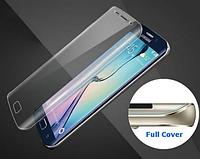 Защитная пленка для Samsung S7 Edge