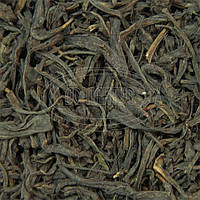 Пурпурный оолонг (Кения) 500 грамм