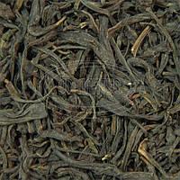 Чай Пурпурный оолонг (Кения) 500 грамм