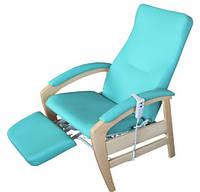 Кресло для забора крови KBLW-12