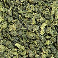 Чай Оолонг Нефритовый Дракон 500 грамм