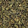 Медовый оолонг (улун) 500 грамм