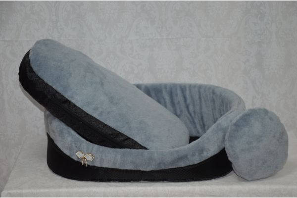 Лежак Мех-2, фото 2