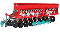 Сеялка зерновая 2BFX-16 16-ти рядная (для трактора)