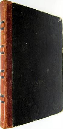 Книга Указатель святыни и священных достопамятностей Киева. 1853 г.   Указатель святыни и священных достопамят, фото 2