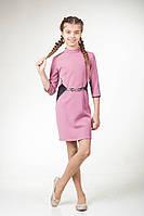 Нарядное платье для девочки, размеры 34,36,38,40. (арт.ПЛ62)