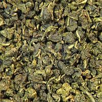 Чай Молочный оолонг 500 грамм