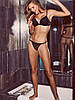 Бюстгалтер пуш-ап от Victoria's Secret (Виктория Сикрет)