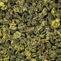Тегуаньинь Цинсян 500 грамм