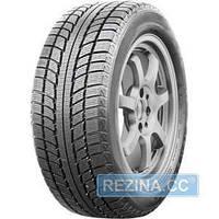 Зимняя шина TRIANGLE TR777 235/65R17 108T Легковая шина