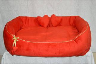 Лежак Нежность, фото 2