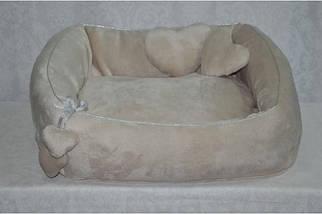 Лежак Нежность, фото 3