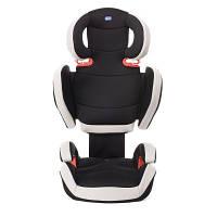 Chicco Key 2/3 Car Seat (79160.41)