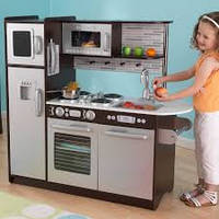 Дитяча кухня Espresso KidKraft 53260