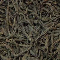 Да Хун Пао (Красный Халат) 500 грамм