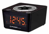 Часы электронные с радиоприемником FIRST FA 2421-5